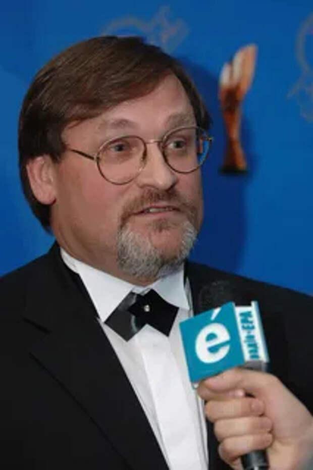 Киевский журналист Скачко сказал, что сделают с Зеленским олигархи ради защиты своих активов