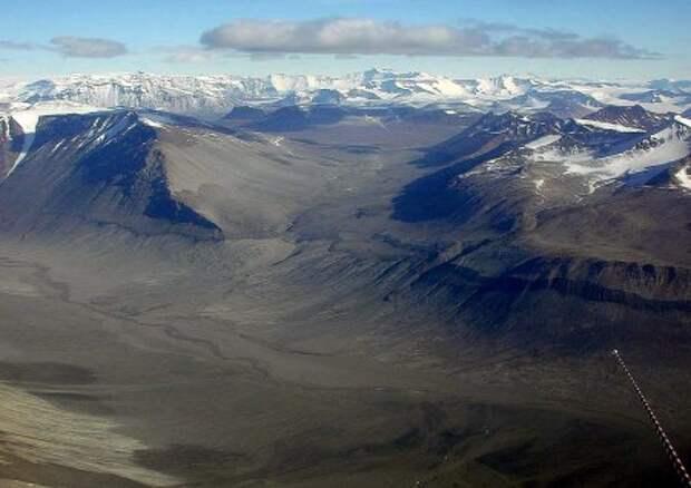 Самое сухое место на Земле молния, осадки, погода, снег, туман, факты