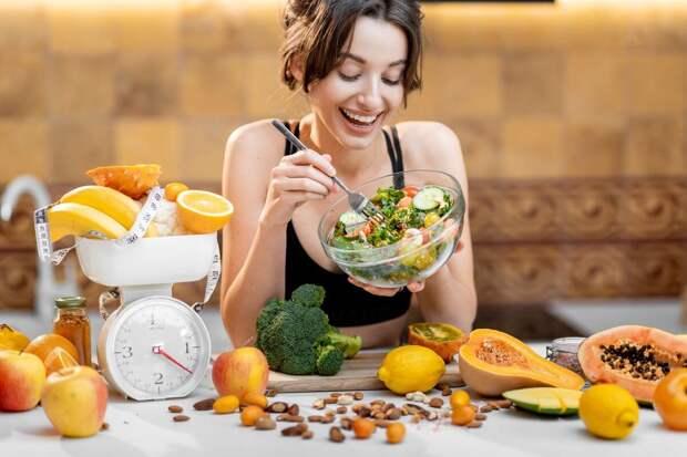 Потеря жира на животе: 11 советов, которые помогут похудеть в талии