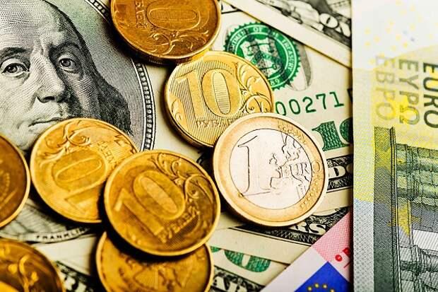 Прогноз курса доллара: повторит ли рубль январский обвал 2016 года