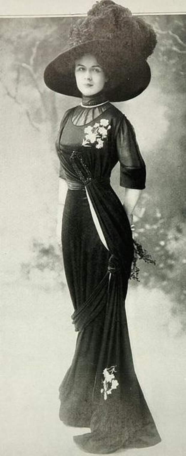 Жанны Маргэйн-Лакруа