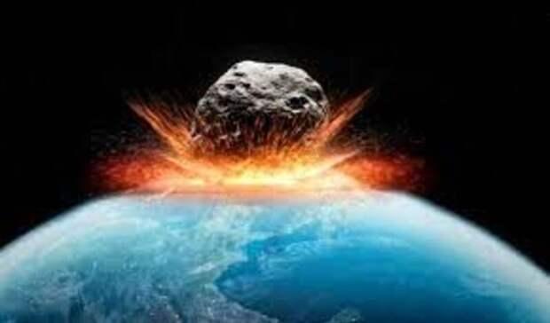 Антропологи посчитали, сколько людей нужно для выживания человечества в апокалипсисе