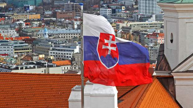 Глава МИД Словакии оценил отношения России и ЕС