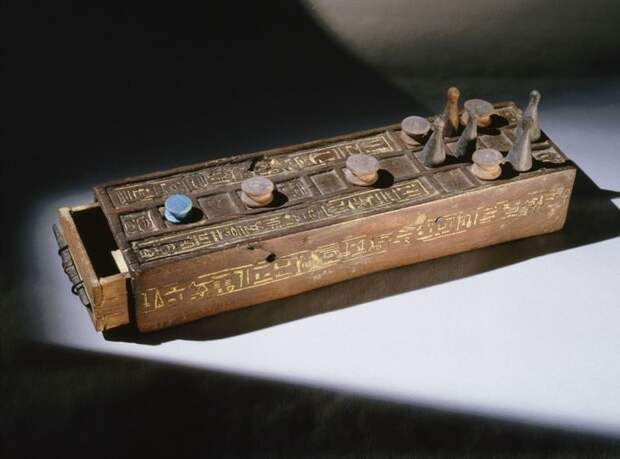 Подборка сочных фактов о Древнем Египте, которые перевернут ваши представления об этой эпохе