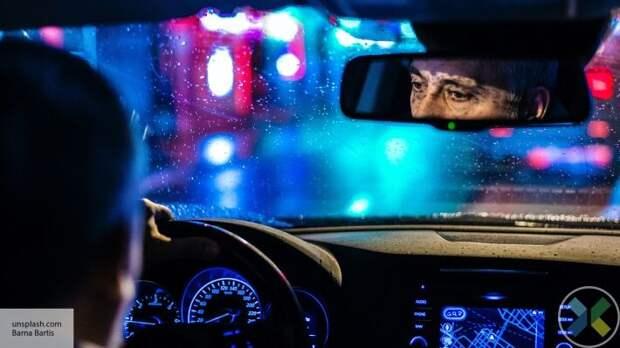Таксист, назвавший Харьков исконно русским городом, вызвал скандал