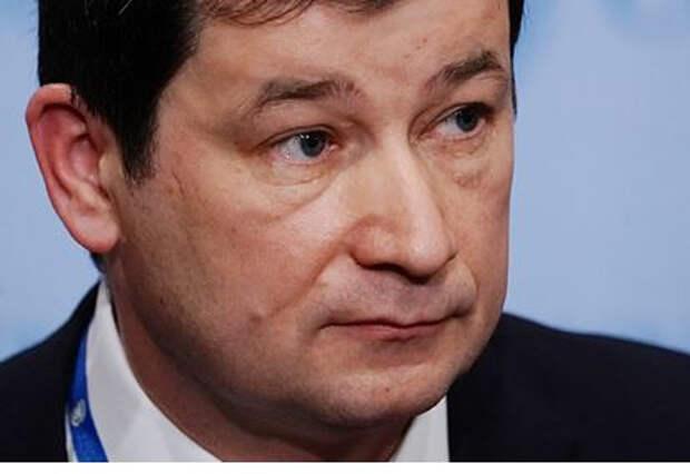 Российский дипломат предрек «опасный момент» в отношениях с Западом