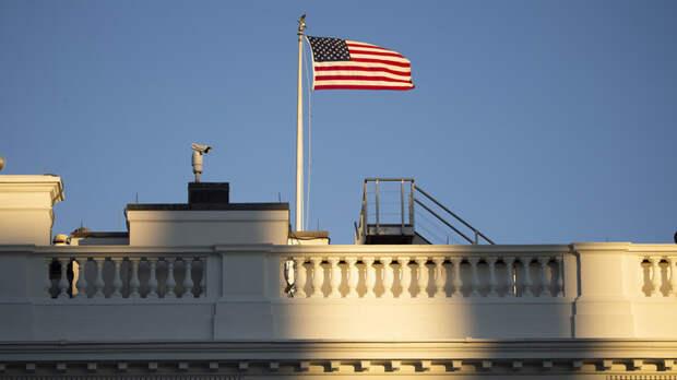 """В США подсказали """"аномальное"""" место, где нанести ощутимый удар по русским"""
