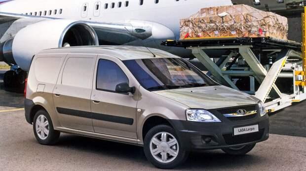 От 30 до 80: сколько можно заработать на автомобиле в Москве и регионах