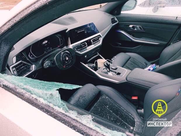 «Теперь домой уходить надо с рулём». Петербургские водители рассказали о новом «тренде» в автокражах