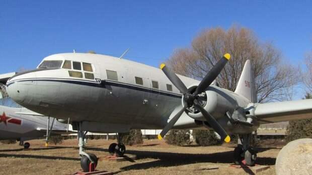 Авиатерроризм в СССР: что произошло 17 мая 1973 года в небе над Читой?