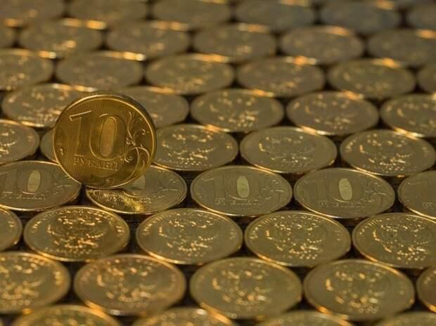 Рублю предрекли резкое укрепление