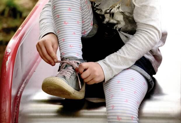 Специализированные группы для диабетиков могут появиться в детских садах Ижевска