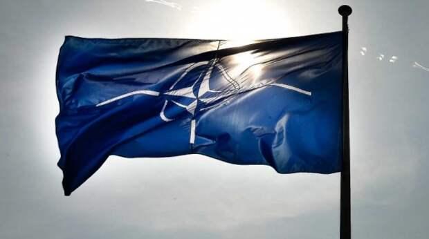 В кресло генсека НАТО собираются посадить женщину – СМИ