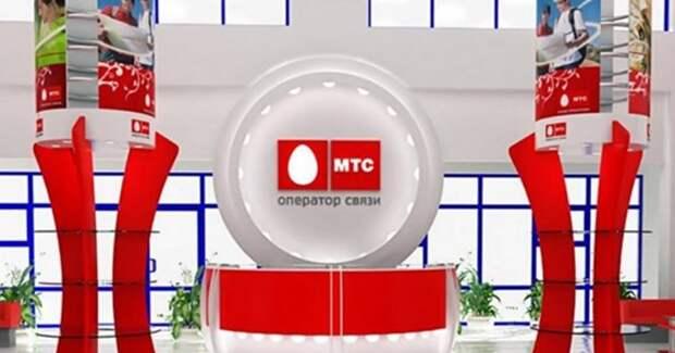 МТС стал партнером Spotify в России