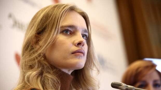 Наталья Водянова впечатлила фанатов кардинальным преображением