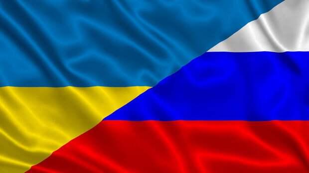 Что нужно России от Украины