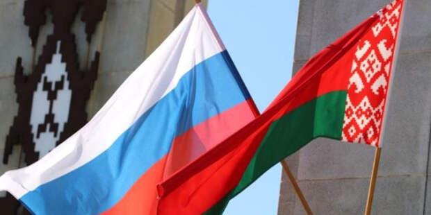«Спутник V» поучил регистрационное удостоверение в Белоруссии