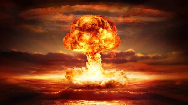 Неслыханно: НАТО может отказаться отразмещения вЕвропе ядерных ракет