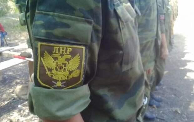 Киселев рассказал, кто стоит за военными преступлениями Украины в Донбассе