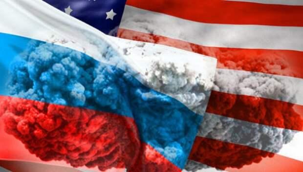 Россия наносит ответный удар США: ракеты уже наготове