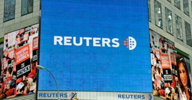 Reuters: цены на газ грозят британской экономике локдауном