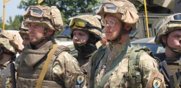 В Белоруссии передумали допускать следователей ЛНР к Протасевичу