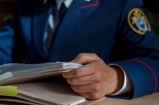 Представителю «Аэрофлота» предъявили обвинение в госизмене