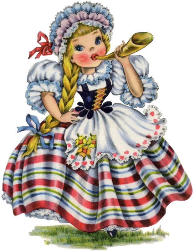 Retro-Swiss-Doll-GraphicsFairy-788x1024 (539x700, 372Kb)