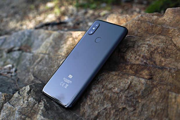 Xiaomi «воскресит» старые смартфоны