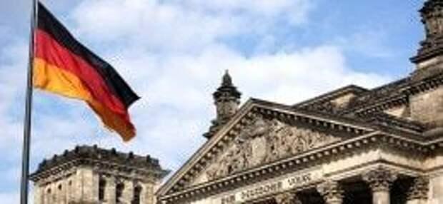 Германия предложила США сделку за отказ от санкций против «Северного потока - 2»