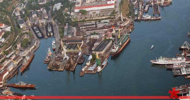 Сокращений в севастопольском порту не будет, — Развожаев