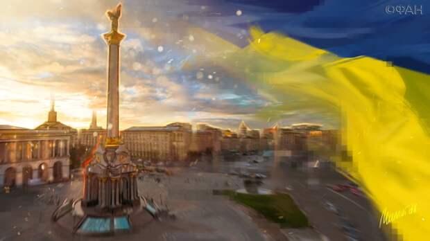 Снос памятников советским воинам во Львове ставит вопрос о принадлежности территорий