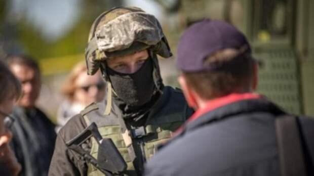 Финляндия обеспокоена активностью разведки на уровне холодной войны