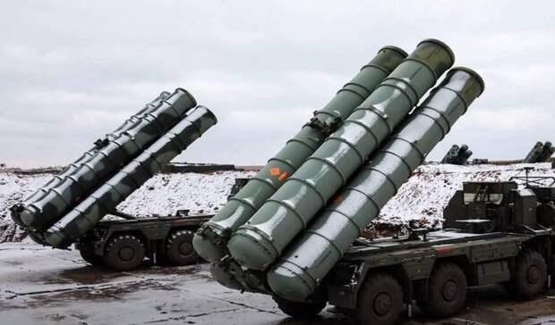 США обвинили Россию в создании угрозы для противолодочной линии НАТО