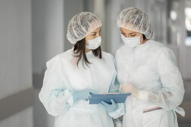 Обязательная вакцинация: новые инициативы власти
