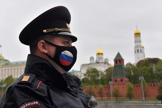 Кто не работает в Москве с 15 по 19 июня 2021: Главное про введенные ограничения против коронавируса
