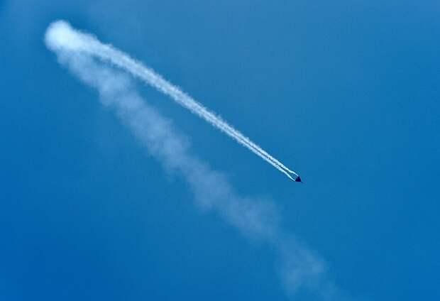 Комитет Госдумы по обороне поддержал законопроект по отказу от Договора по открытому небу