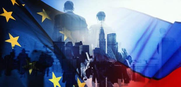 Нерушимый союз: скандинавские страны намерены сохранить дружественные отношения с Россией вопреки санкциям