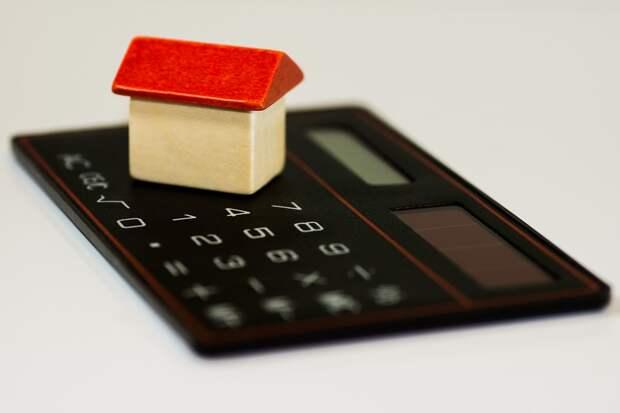 Эксперты рассказали о плюсах и минусах ипотеки