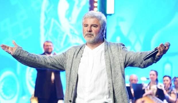 «Вдруг будет еще один ребенок»: Сосо Павлиашвили отказался идти в ЗАГС