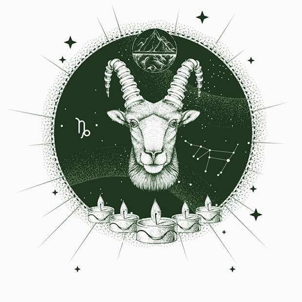 Какие желания загадать знакам зодиака на Новый год – 2021: астрологические советы