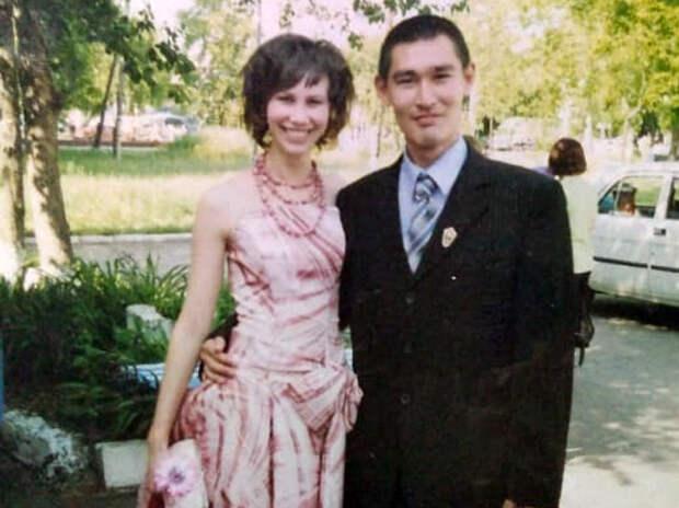 """""""Пятьдесят километров пешком"""": смерть тюменского фельдшера вызвала шок"""
