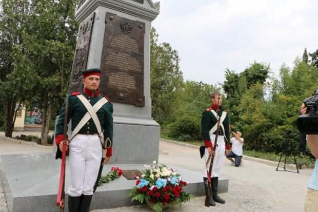 Севастополь ждёт масштабная культурная «стройка» (фото)