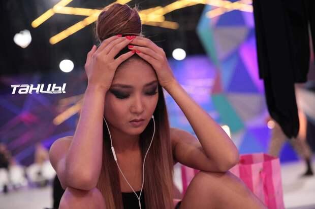 Танцы на ТНТ 3 сезон 6 серия: необычный кастинг прошел в Санкт-Петербурге