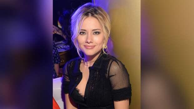Юлия Паршута рассказала, кто стал для нее самым большим открытием на шоу «Маска»