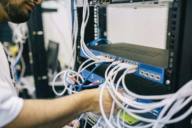 Как увеличить скорость интернета своими силами