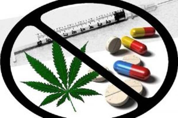 Преодоление наркомании: путь к нормальной жизни