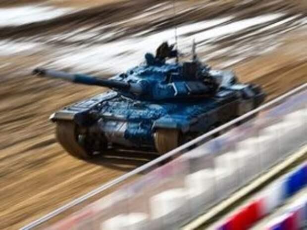 «Давайте потерпим»: мэр Хабаровска ответил на претензии горожан о разбитых танками дорогах