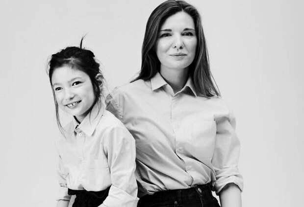 Мода для всех: как снуля создать свой бренд адаптивной одежды