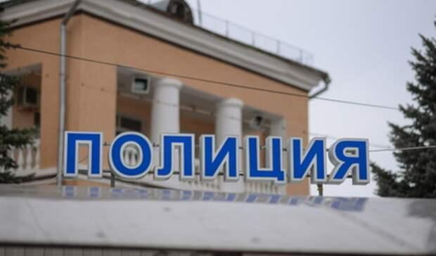 19-летний екатеринбуржец покончил ссобой наглазах усвоих мучителей